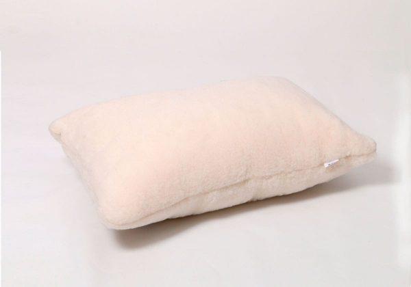 подушка-из-овечьей-шерсти-ланатекс