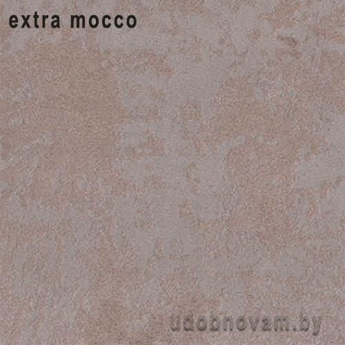 extra-mocco микровелюр мебельная ткань