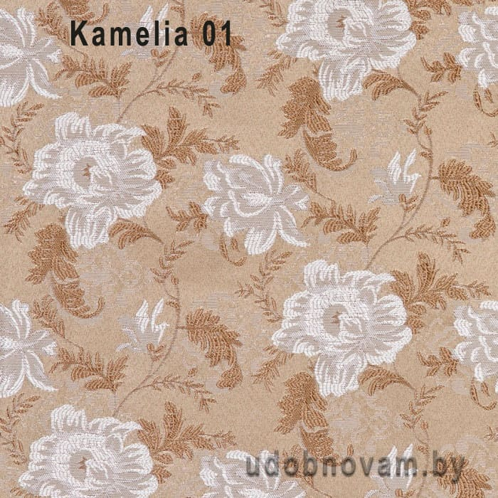 Kamelia-01