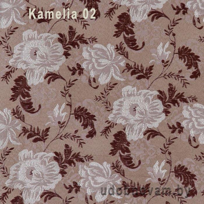 Kamelia-02