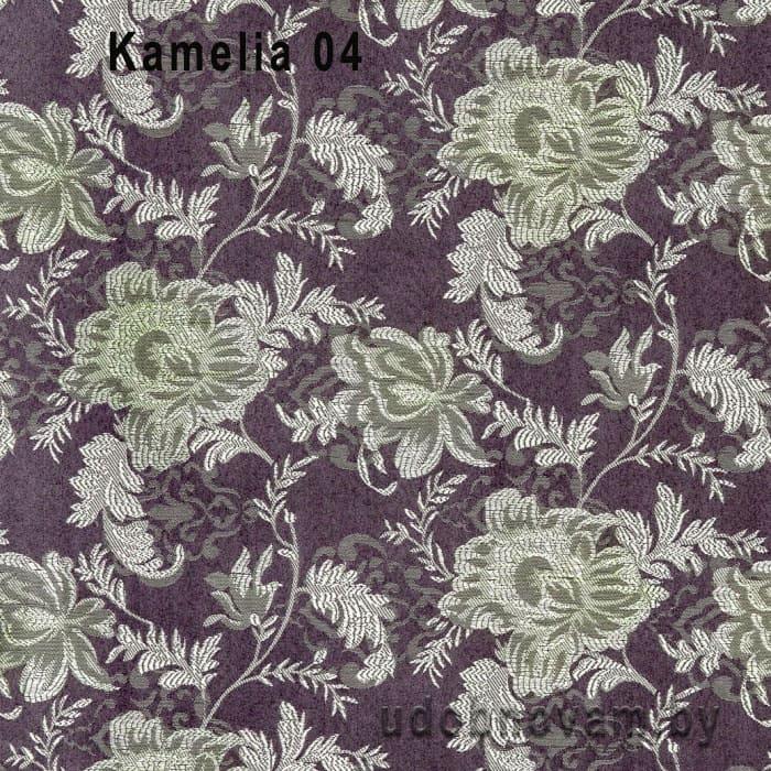 Kamelia-04