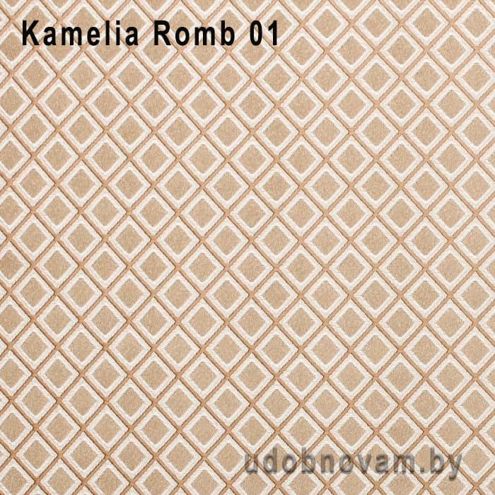 Kamelia-Romb-01