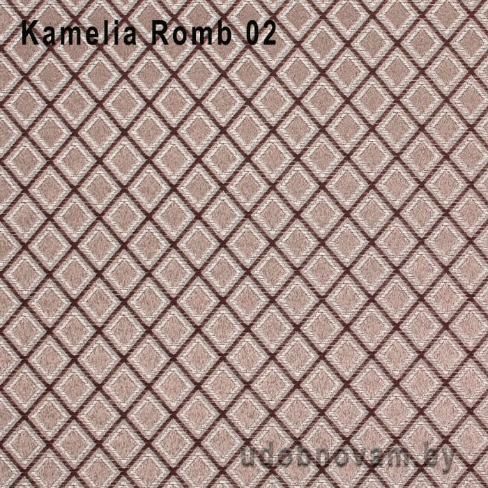 Kamelia-Romb-02