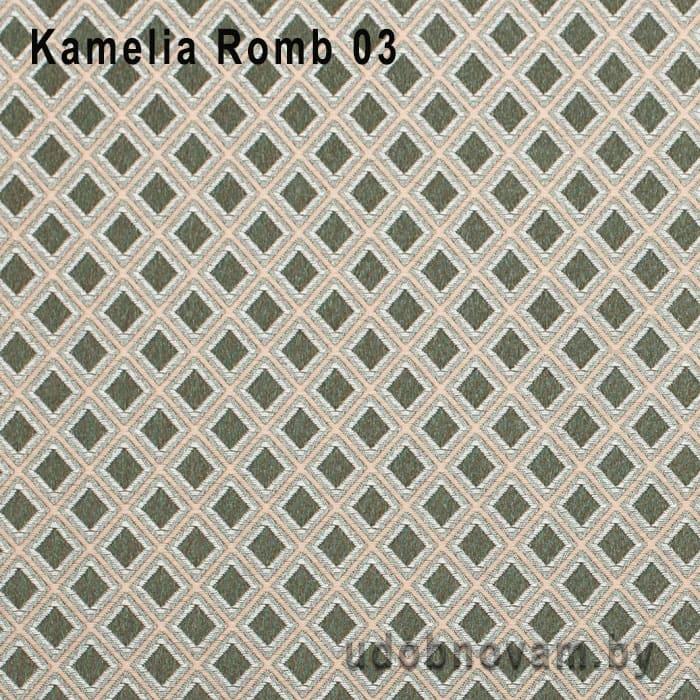 Kamelia-Romb-03