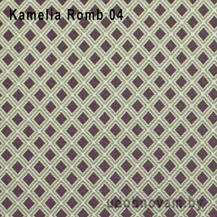 Kamelia-Romb-04