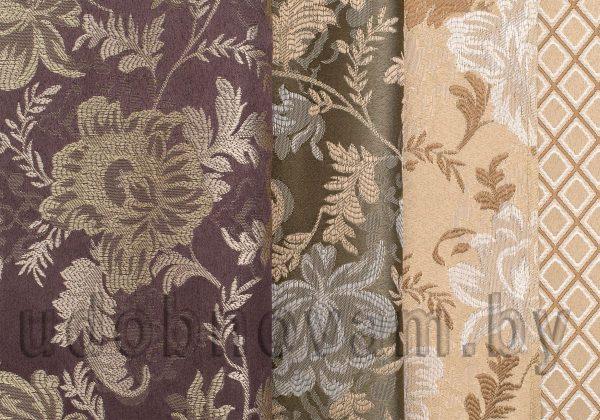 камелия-ткань-мебельная