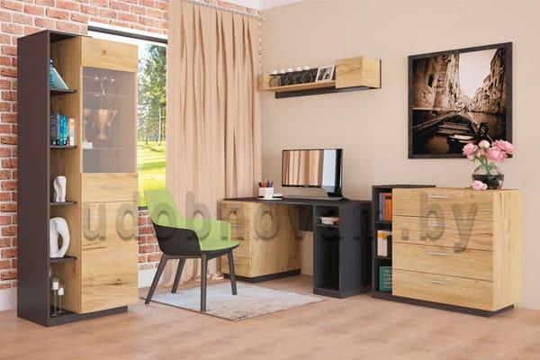 О-Интерлинии-корпусная-мебель