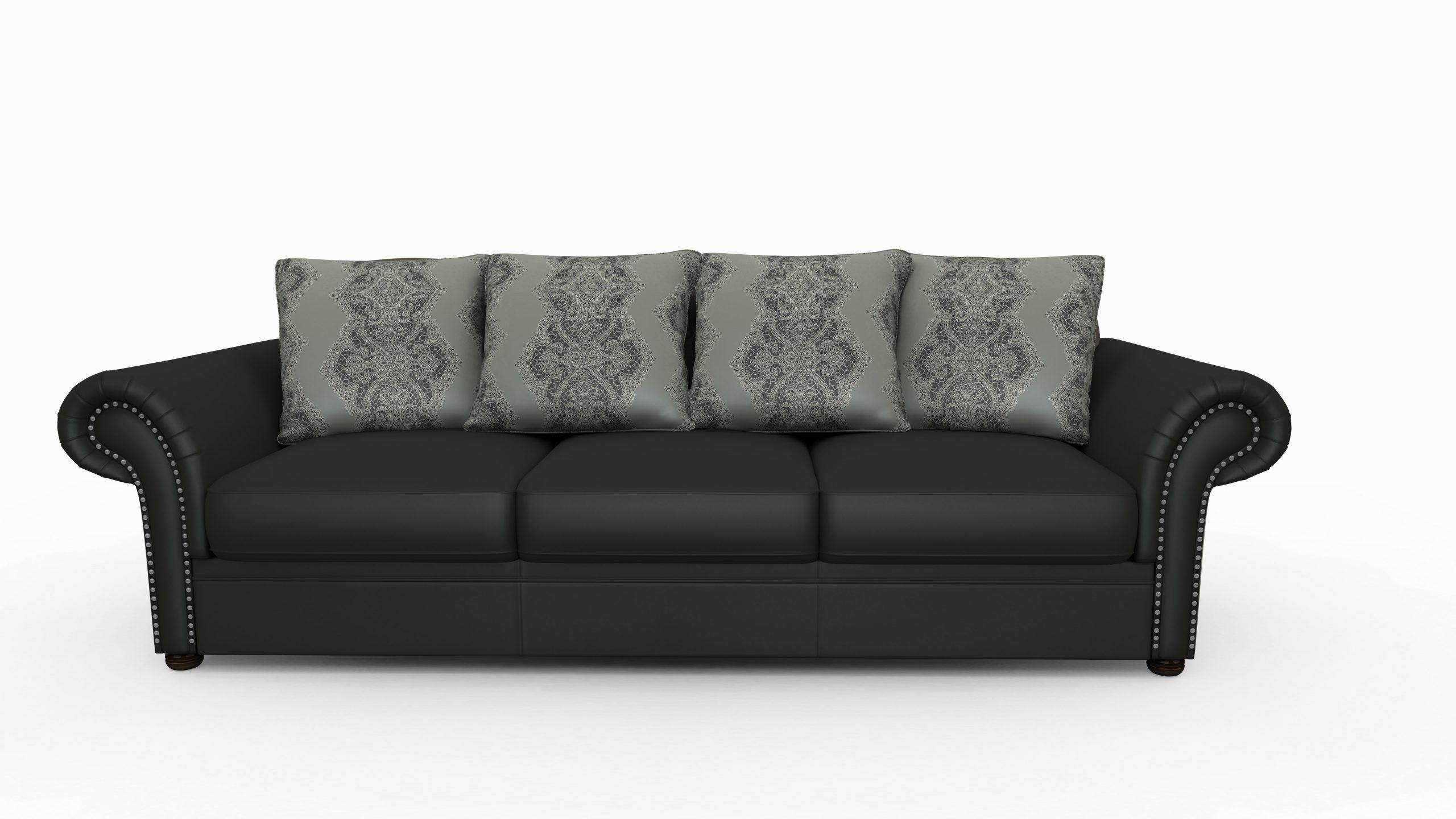 Бум искусственная кожа мебельная