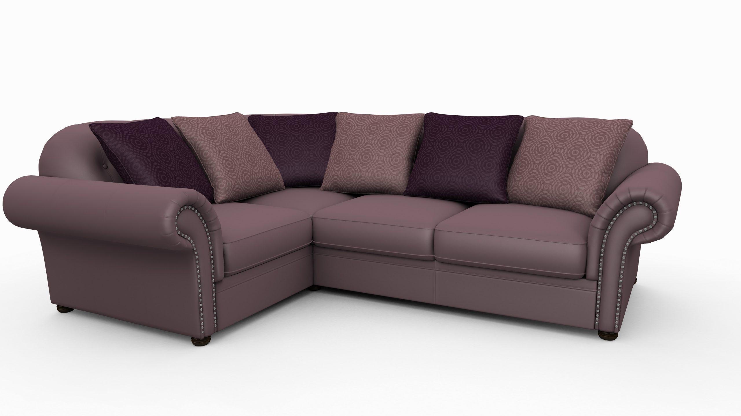 Бум искусственная кожа для мебели