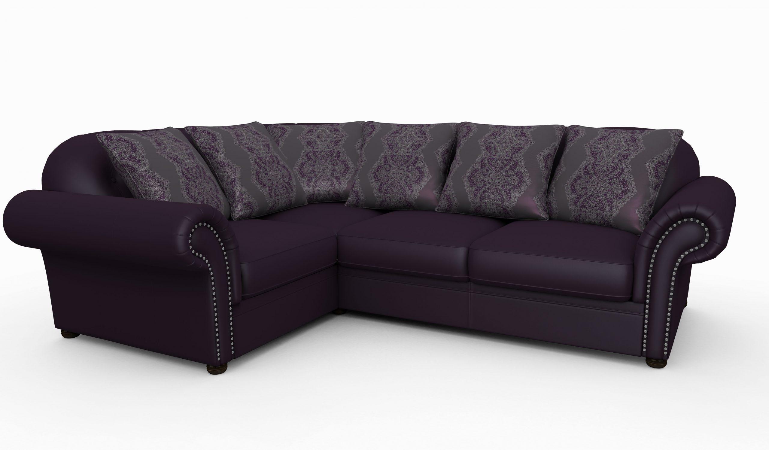Бум искусственная кожа ткань для мебели