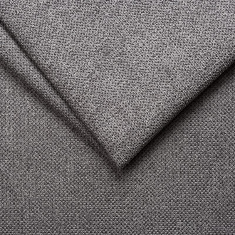 18 dk grey
