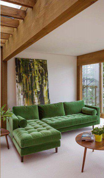 grand велюр мебельная ткань