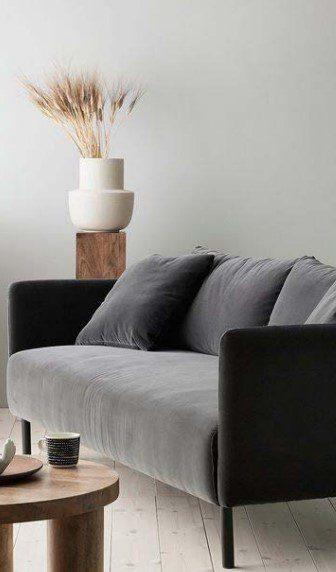 grand велюр обивочный материал для мебели
