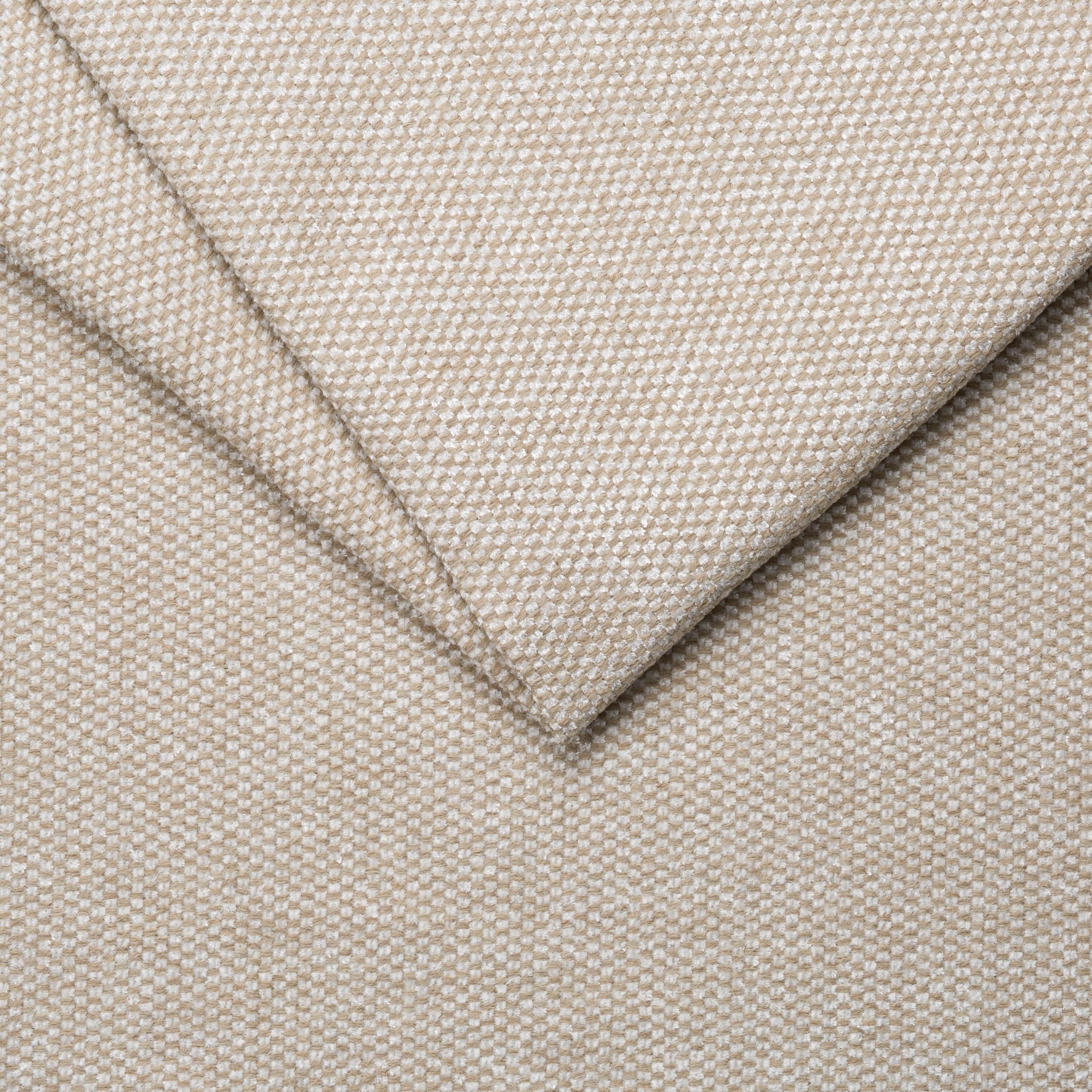 01 linen