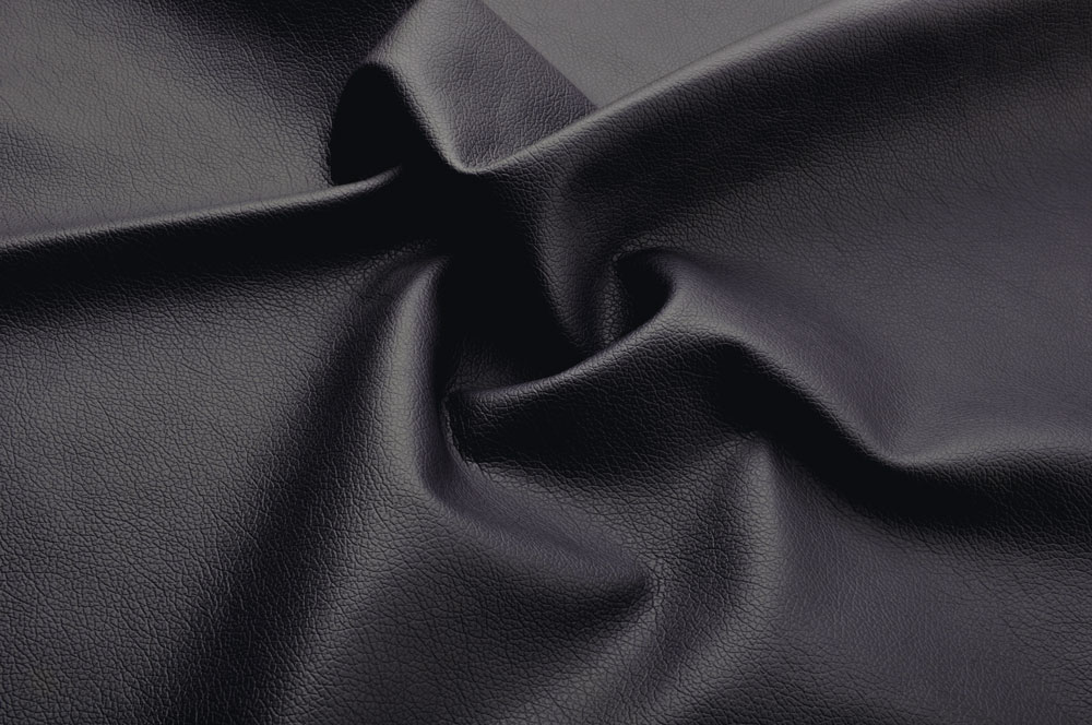 DOMUS black