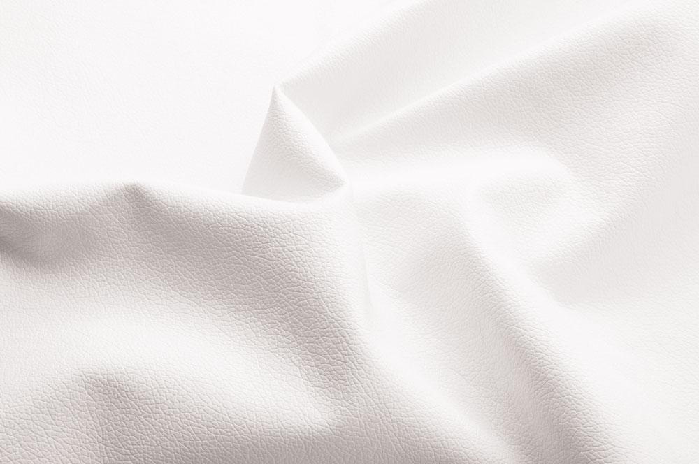 DOMUS white
