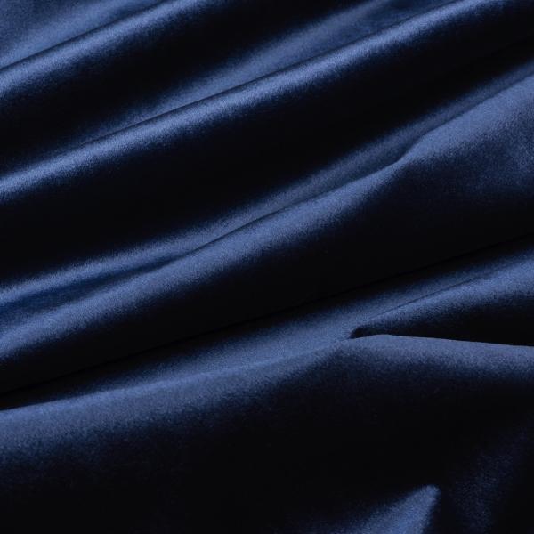 bogemia-blue
