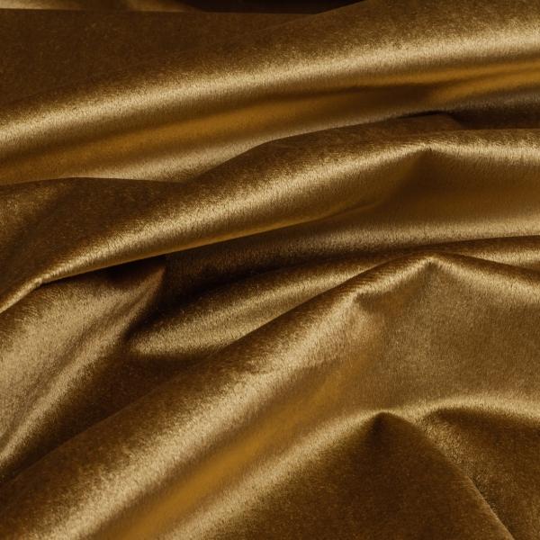 bogemia-gold