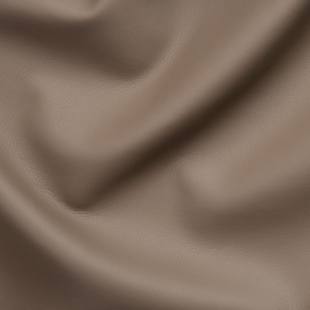 6 taupe