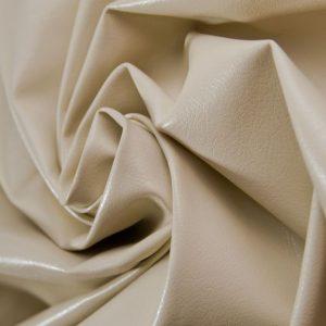 Kozhzam-fusion ткань для мебели