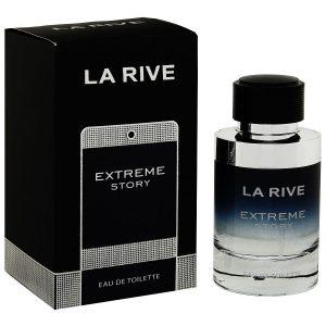 Extreme story мужская туалетная вода парфюм