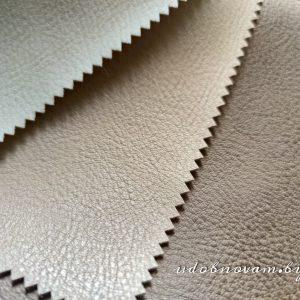 BOSTON SHINE искусственная кожа мебельная ткань